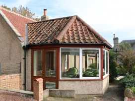 Rose Cottage - Scottish Lowlands - 968280 - thumbnail photo 21