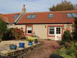 Rose Cottage - Scottish Lowlands - 968280 - thumbnail photo 1