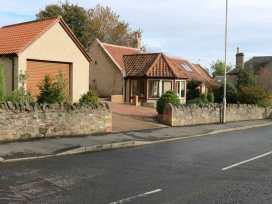 Rose Cottage - Scottish Lowlands - 968280 - thumbnail photo 22
