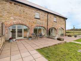 Granary Barn - Northumberland - 968293 - thumbnail photo 29