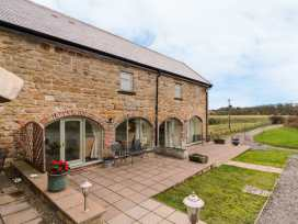Granary Barn - Northumberland - 968293 - thumbnail photo 1