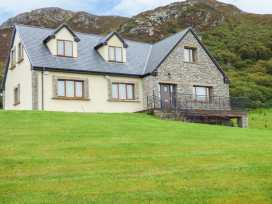 Mulroy View - County Donegal - 968324 - thumbnail photo 22