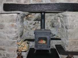 2 Tan Y Marian Uchaf - Anglesey - 968358 - thumbnail photo 3