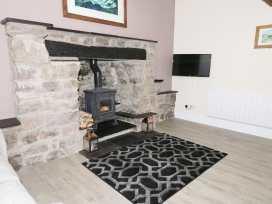2 Tan Y Marian Uchaf - Anglesey - 968358 - thumbnail photo 4