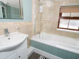 2 Tan Y Marian Uchaf - Anglesey - 968358 - thumbnail photo 9