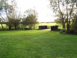 The Annex - Somerset & Wiltshire - 968359 - thumbnail photo 17