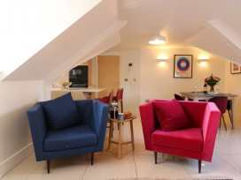 The Coach House - Dorset - 968393 - thumbnail photo 7