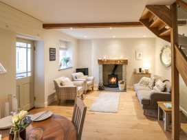 1 Church Cottages - Devon - 968469 - thumbnail photo 4