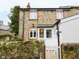 1 Church Cottages - Devon - 968469 - thumbnail photo 1
