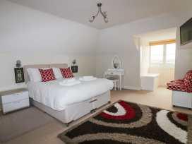 Cribbar View - Cornwall - 968474 - thumbnail photo 8