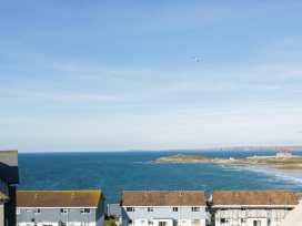 Cribbar View - Cornwall - 968474 - thumbnail photo 17