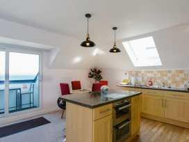 Cribbar View - Cornwall - 968474 - thumbnail photo 4