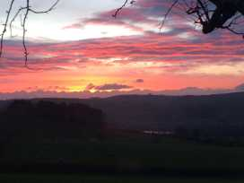 Shepherd's View - Shropshire - 968475 - thumbnail photo 34