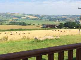 Shepherd's View - Shropshire - 968475 - thumbnail photo 39