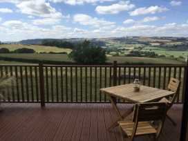 Shepherd's View - Shropshire - 968475 - thumbnail photo 3