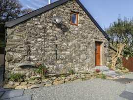 Yr Hen Beudy - North Wales - 968497 - thumbnail photo 2