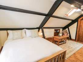 Yr Hen Beudy - North Wales - 968497 - thumbnail photo 10