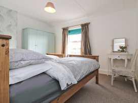 Smithy Cottage - Cornwall - 968500 - thumbnail photo 14