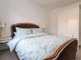 Smithy Cottage - Cornwall - 968500 - thumbnail photo 16