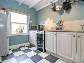 Smithy Cottage - Cornwall - 968500 - thumbnail photo 13
