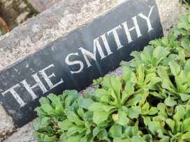 Smithy Cottage - Cornwall - 968500 - thumbnail photo 3