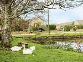 Smithy Cottage - Cornwall - 968500 - thumbnail photo 30
