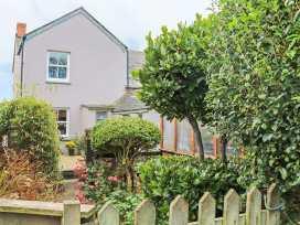 Smithy Cottage - Cornwall - 968500 - thumbnail photo 28