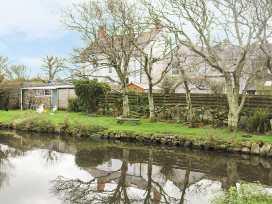 Smithy Cottage - Cornwall - 968500 - thumbnail photo 32