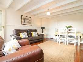 Smithy Cottage - Cornwall - 968500 - thumbnail photo 5