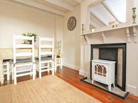 Smithy Cottage - Cornwall - 968500 - thumbnail photo 6