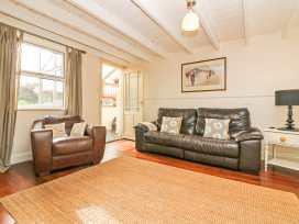 Smithy Cottage - Cornwall - 968500 - thumbnail photo 8