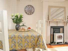 Smithy Cottage - Cornwall - 968500 - thumbnail photo 10