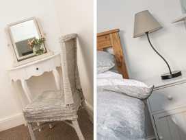 Smithy Cottage - Cornwall - 968500 - thumbnail photo 17
