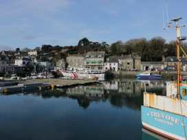 Eddystone Cottage - Cornwall - 968526 - thumbnail photo 22