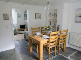 Eddystone Cottage - Cornwall - 968526 - thumbnail photo 4