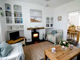 Eddystone Cottage - Cornwall - 968526 - thumbnail photo 2