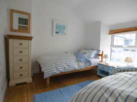 Eddystone Cottage - Cornwall - 968526 - thumbnail photo 13