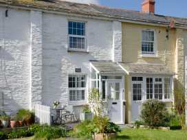 Eddystone Cottage - Cornwall - 968526 - thumbnail photo 1