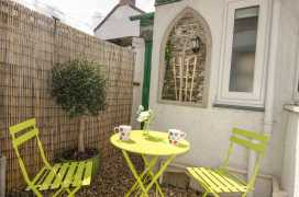 Eddystone Cottage - Cornwall - 968526 - thumbnail photo 16