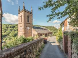 The Old Armoury - Shropshire - 968544 - thumbnail photo 14