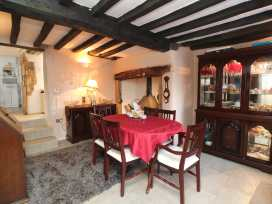 Thatchdown Cottage - Somerset & Wiltshire - 968546 - thumbnail photo 5