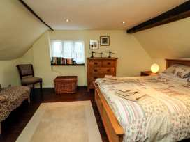 Thatchdown Cottage - Somerset & Wiltshire - 968546 - thumbnail photo 9