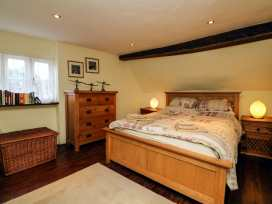 Thatchdown Cottage - Somerset & Wiltshire - 968546 - thumbnail photo 10
