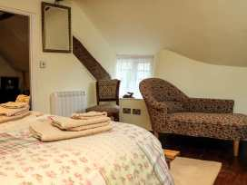 Thatchdown Cottage - Somerset & Wiltshire - 968546 - thumbnail photo 11