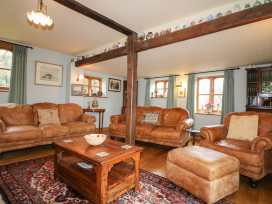 Larkwhistle Cottage - Somerset & Wiltshire - 968583 - thumbnail photo 4