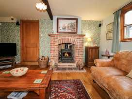Larkwhistle Cottage - Somerset & Wiltshire - 968583 - thumbnail photo 5