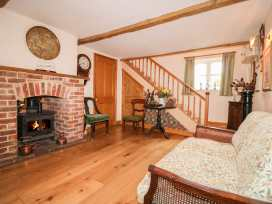 Larkwhistle Cottage - Somerset & Wiltshire - 968583 - thumbnail photo 6