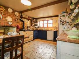 Larkwhistle Cottage - Somerset & Wiltshire - 968583 - thumbnail photo 8