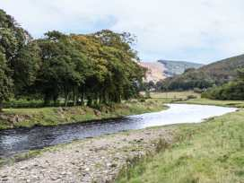 East Lodge - Scottish Lowlands - 968606 - thumbnail photo 28