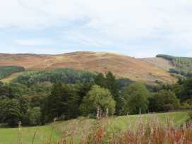 East Lodge - Scottish Lowlands - 968606 - thumbnail photo 29